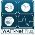 WATT-Net TM Data Management Software