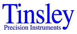 Tinsley Precision Instruments